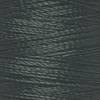 1174-grün